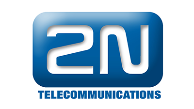 2n unified communications