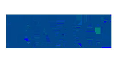 storage from EMC