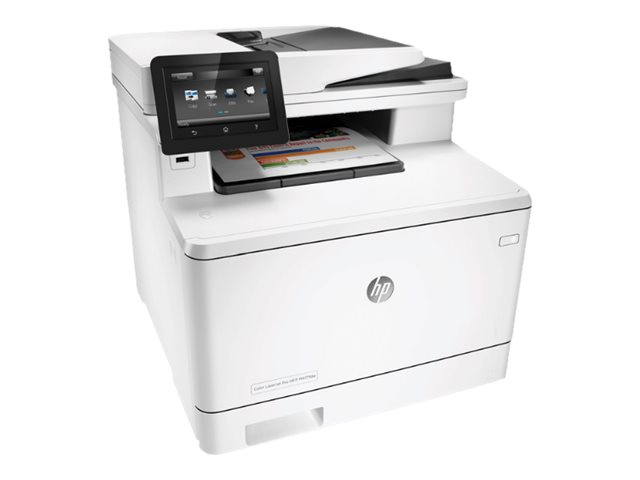 HP-Color-LaserJet-Pro-MFP-M477fdw-full