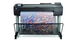 HP DesignJet T730 36″ (A0)