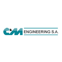cmengineering