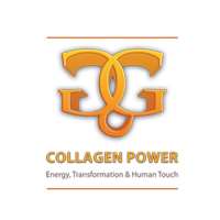 collagenpower