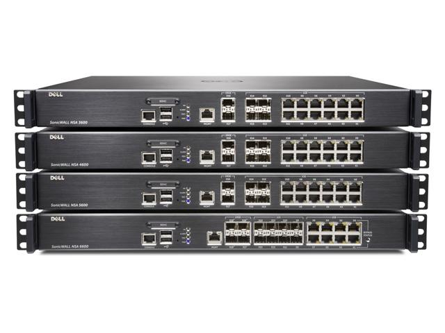 Δίκτυο & Ασφάλεια Δεδομένων