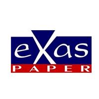 exaspaper