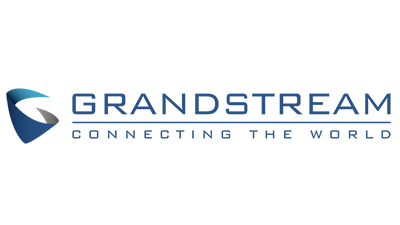 grandstream unified communications