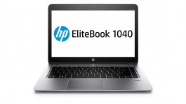 HP EliteBook Folio 1040 G2 N6Q22EA