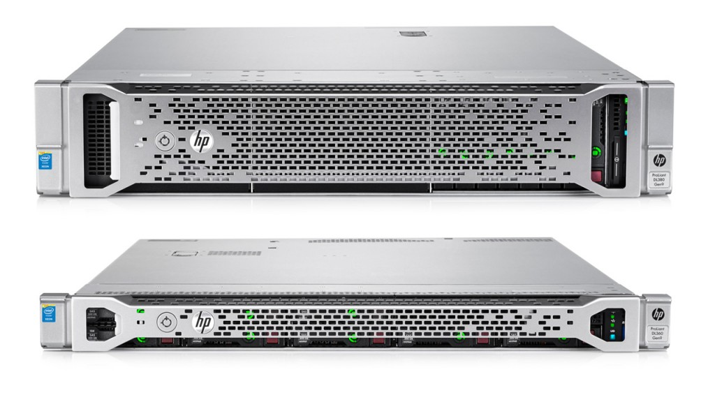 hp-proliant-dl