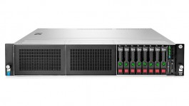 HP ProLiant DL380 Gen9 E5-2620v3 (768347-425)