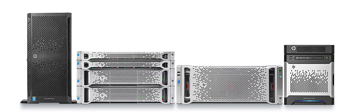 hp-proliant-servers