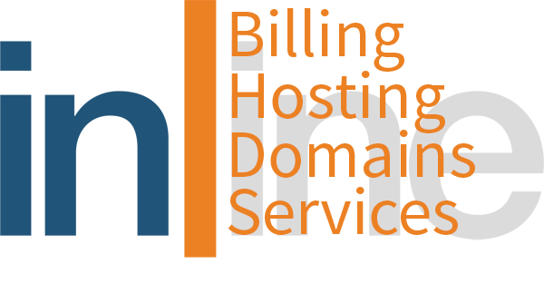 inline-logo-billing