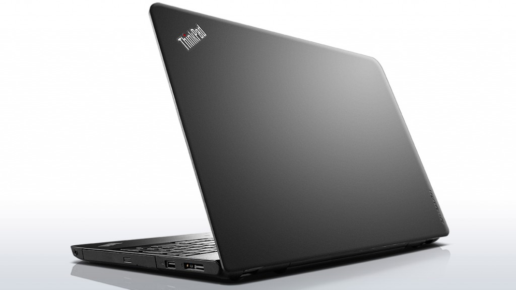 lenovo-laptop-thinkpad-e550-cover-7