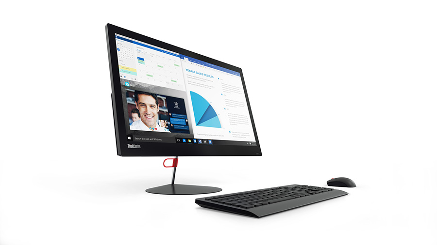 lenovo-thinkcentre-x1-front