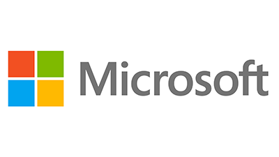 microsoft unified communications