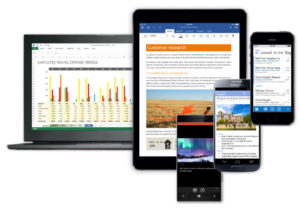 office365-devices
