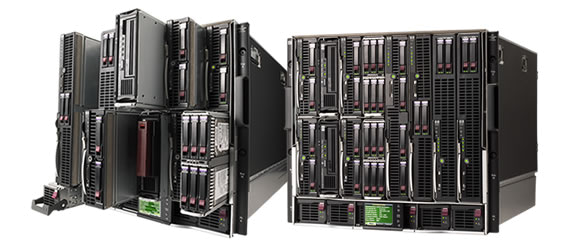 servers-virtualization-blades